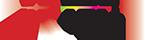 Artec Impianti Logo